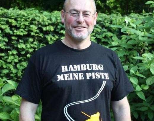 Ralf Burmester